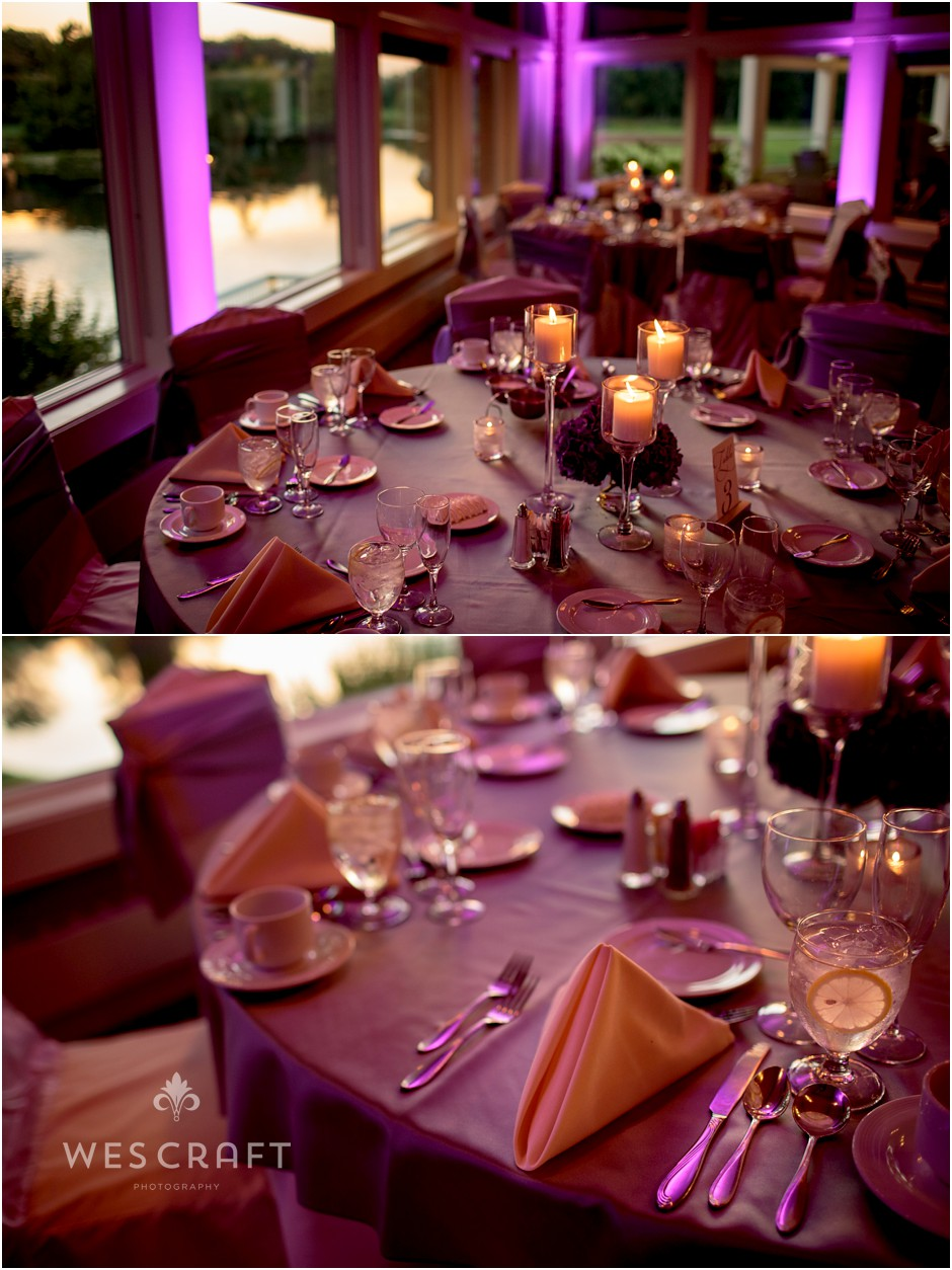 Summer Red Oak Cantigny Wedding Wes Craft Photography030