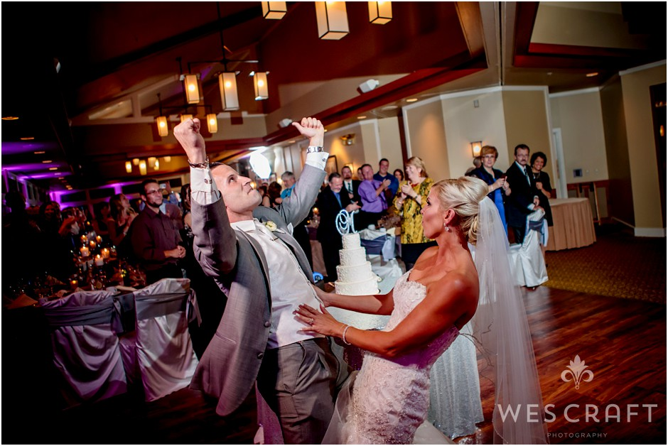 Summer Red Oak Cantigny Wedding Wes Craft Photography033