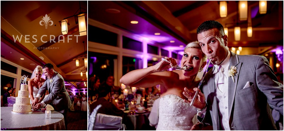 Summer Red Oak Cantigny Wedding Wes Craft Photography034