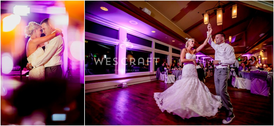 Summer Red Oak Cantigny Wedding Wes Craft Photography035