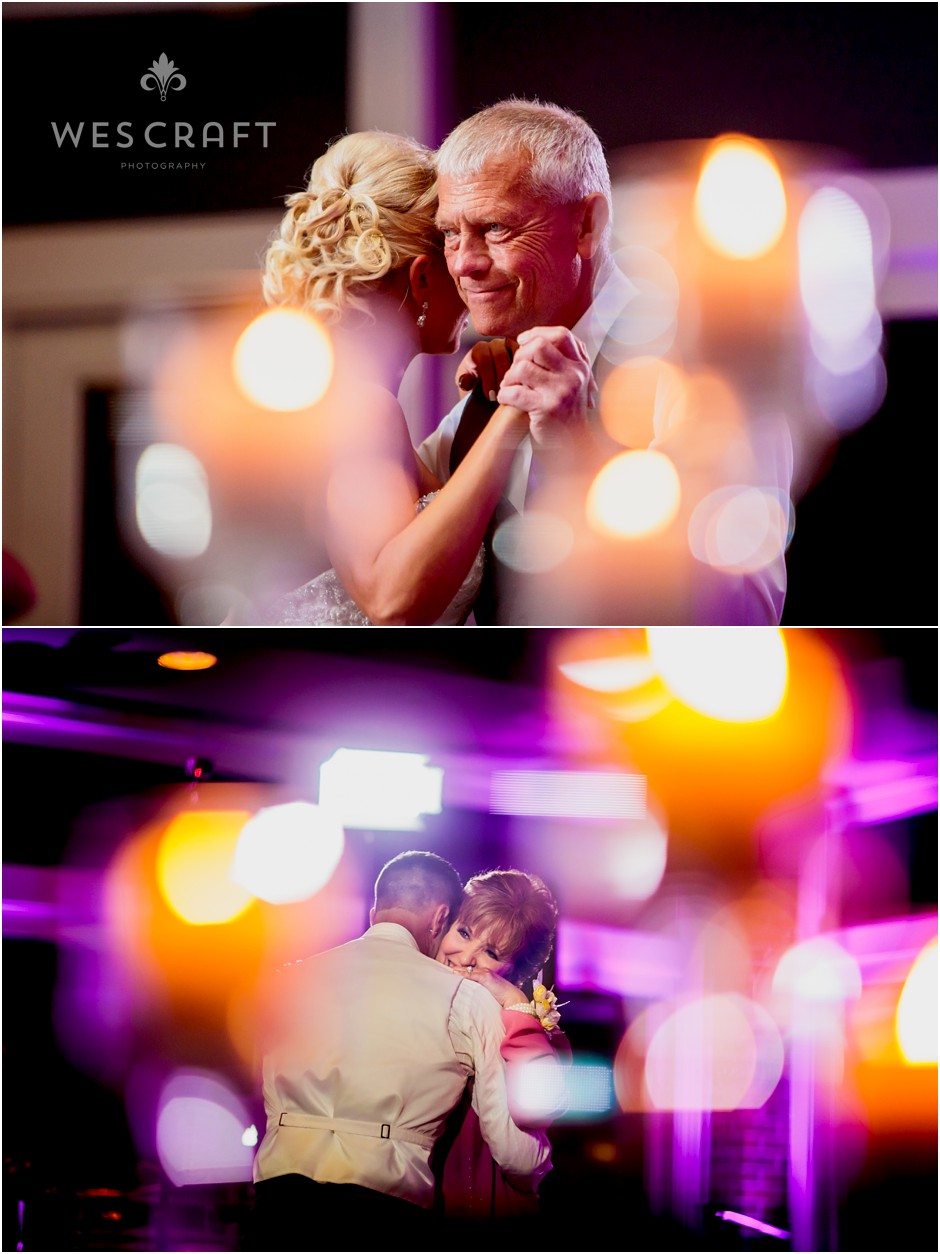Summer Red Oak Cantigny Wedding Wes Craft Photography036