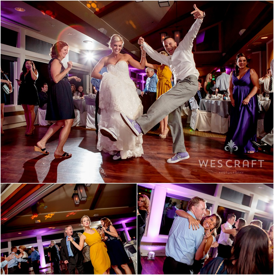 Summer Red Oak Cantigny Wedding Wes Craft Photography037