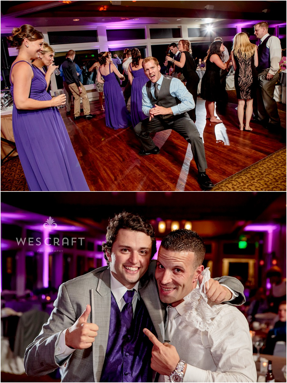 Summer Red Oak Cantigny Wedding Wes Craft Photography038