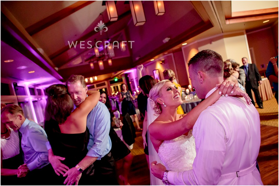 Summer Red Oak Cantigny Wedding Wes Craft Photography039