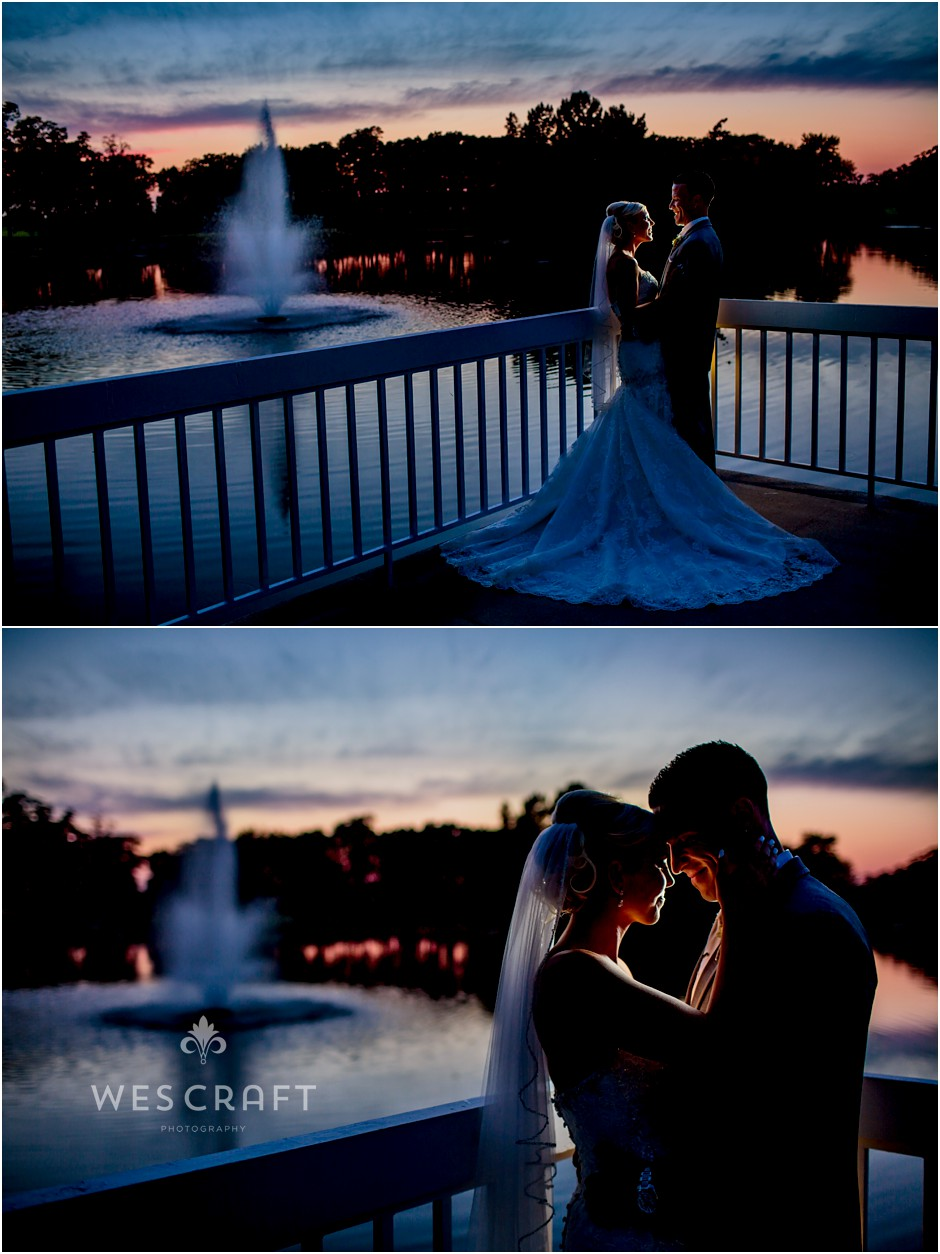 Summer Red Oak Cantigny Wedding Wes Craft Photography040