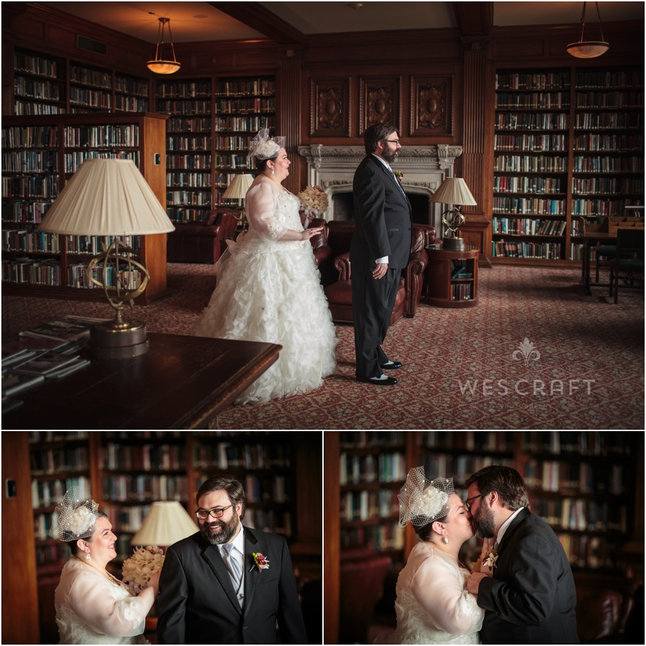 University-Club-Chicago-Wedding-0012