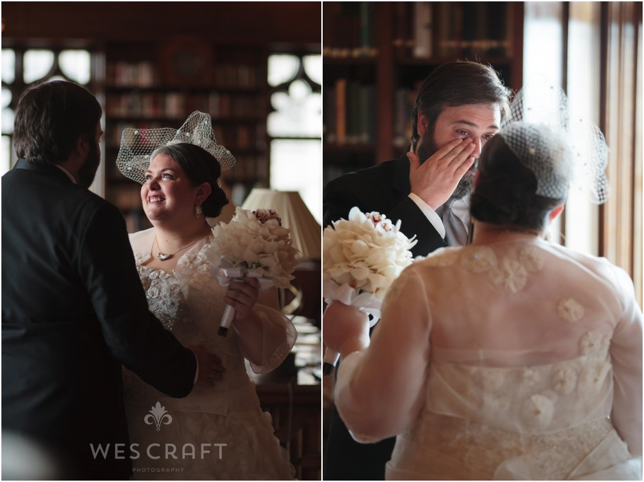 University-Club-Chicago-Wedding-0014
