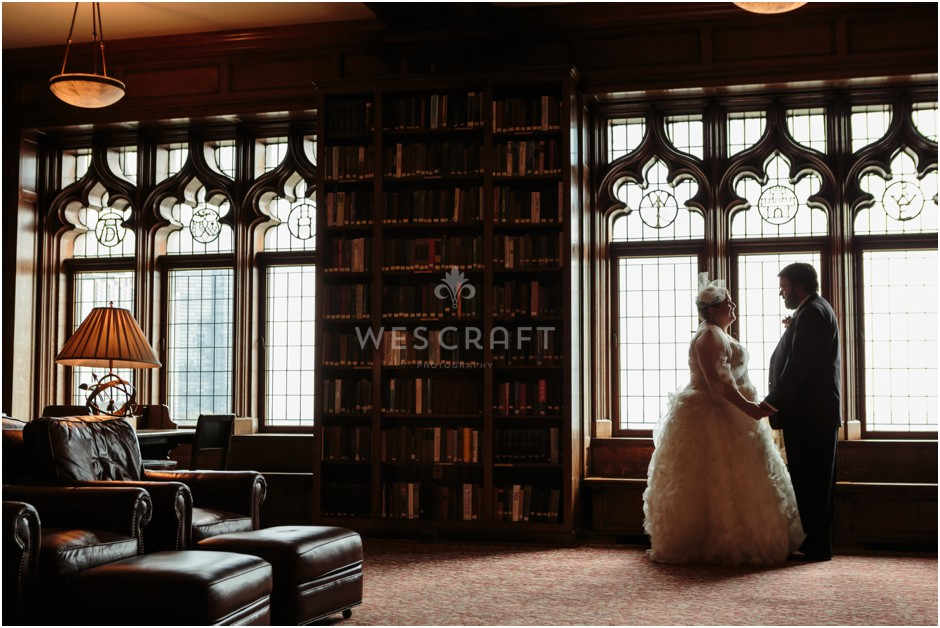 University-Club-Chicago-Wedding-0015