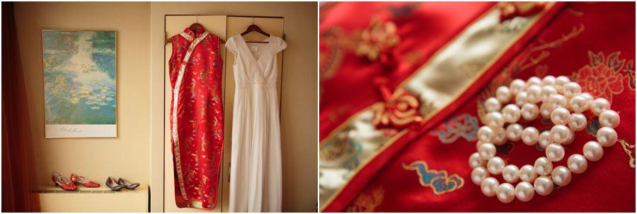 chicago_chinese-american_wedding_001
