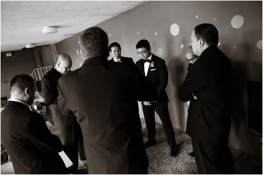chicago_chinese-american_wedding_005