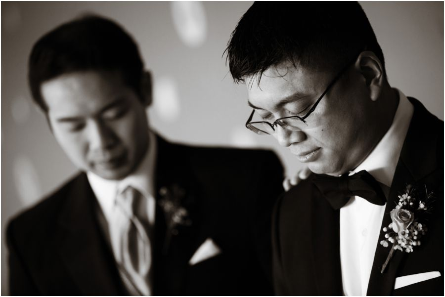 chicago_chinese-american_wedding_006