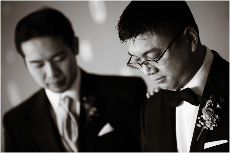 chicago_chinese-american_wedding_006