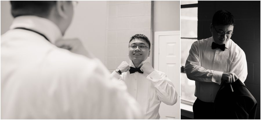 chicago_chinese-american_wedding_007