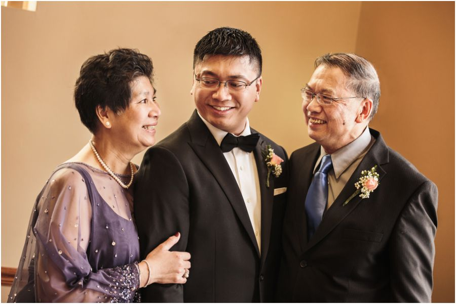 chicago_chinese-american_wedding_009