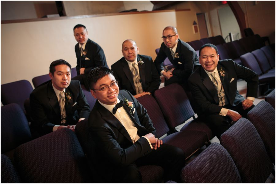 chicago_chinese-american_wedding_010