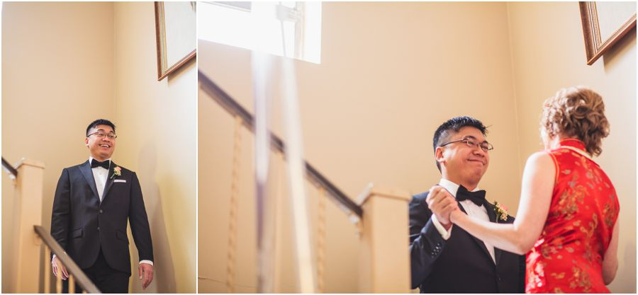 chicago_chinese-american_wedding_011