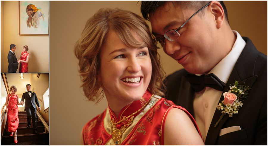 chicago_chinese-american_wedding_012