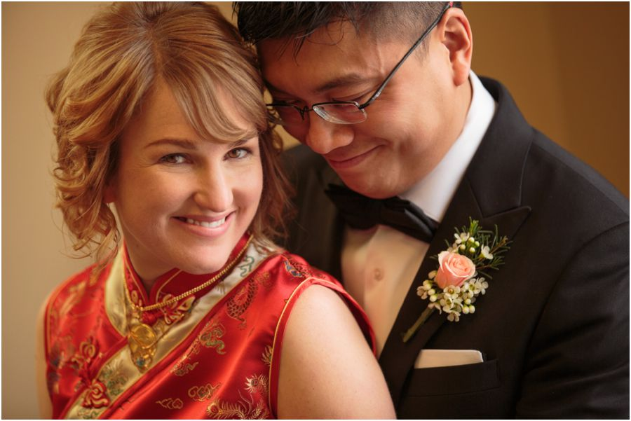 chicago_chinese-american_wedding_013
