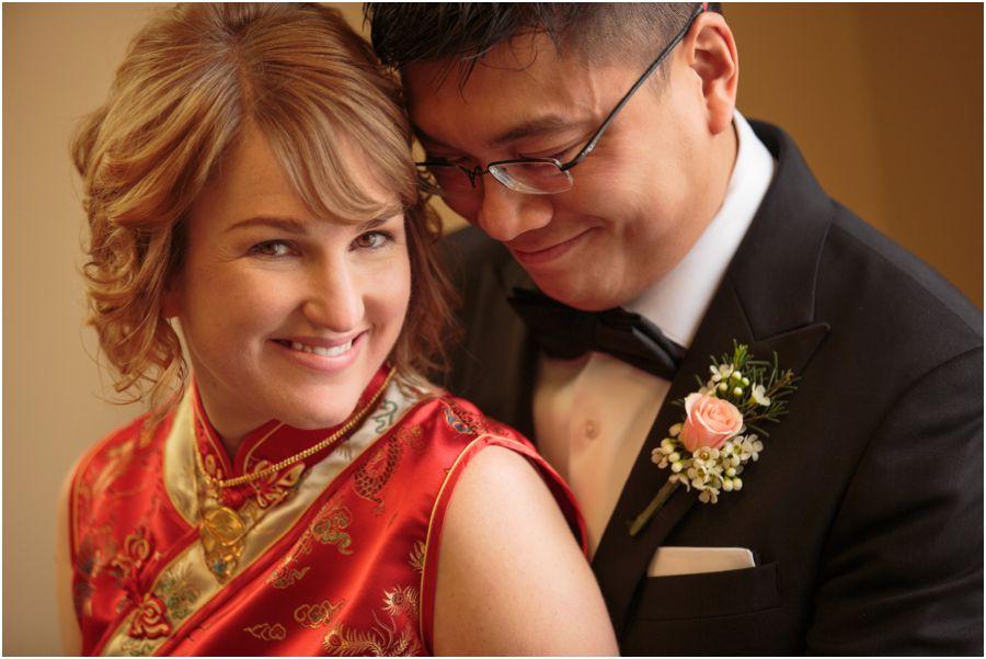 chicago_chinese-american_wedding_013