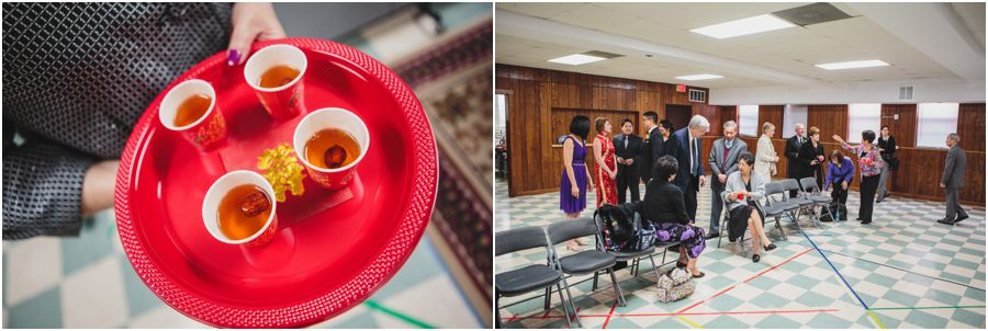chicago_chinese-american_wedding_015
