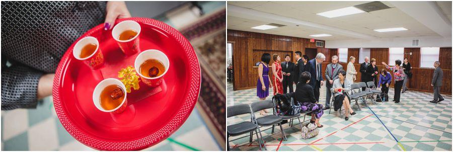 chicago_chinese-american_wedding_015