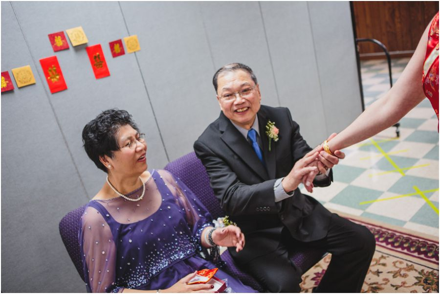 chicago_chinese-american_wedding_016