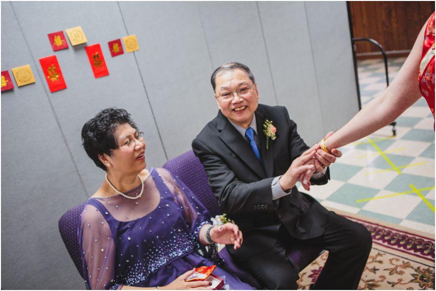 chicago_chinese-american_wedding_016