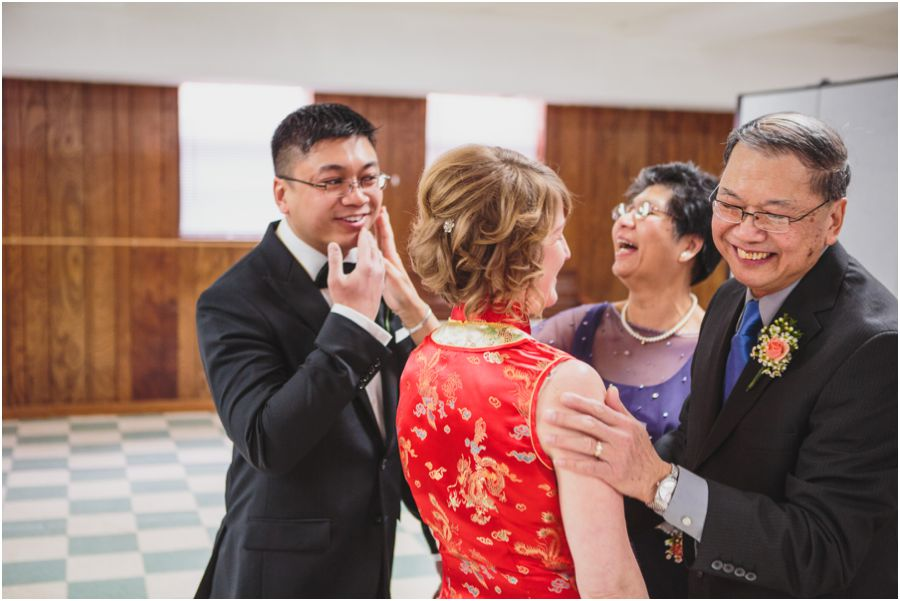 chicago_chinese-american_wedding_017