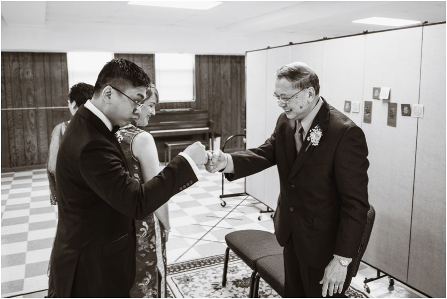 chicago_chinese-american_wedding_018