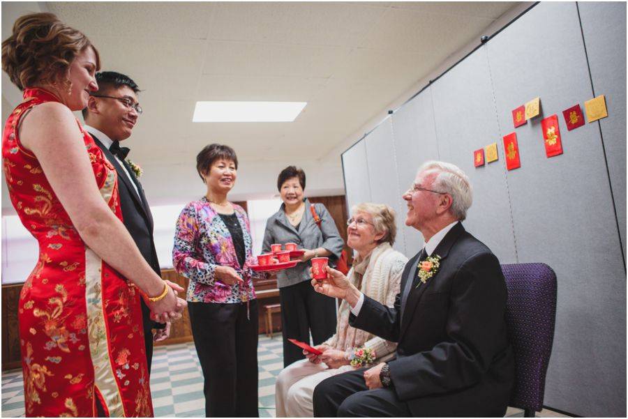 chicago_chinese-american_wedding_019