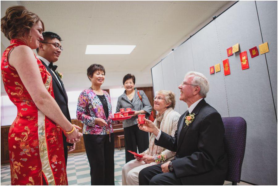 chicago_chinese-american_wedding_019