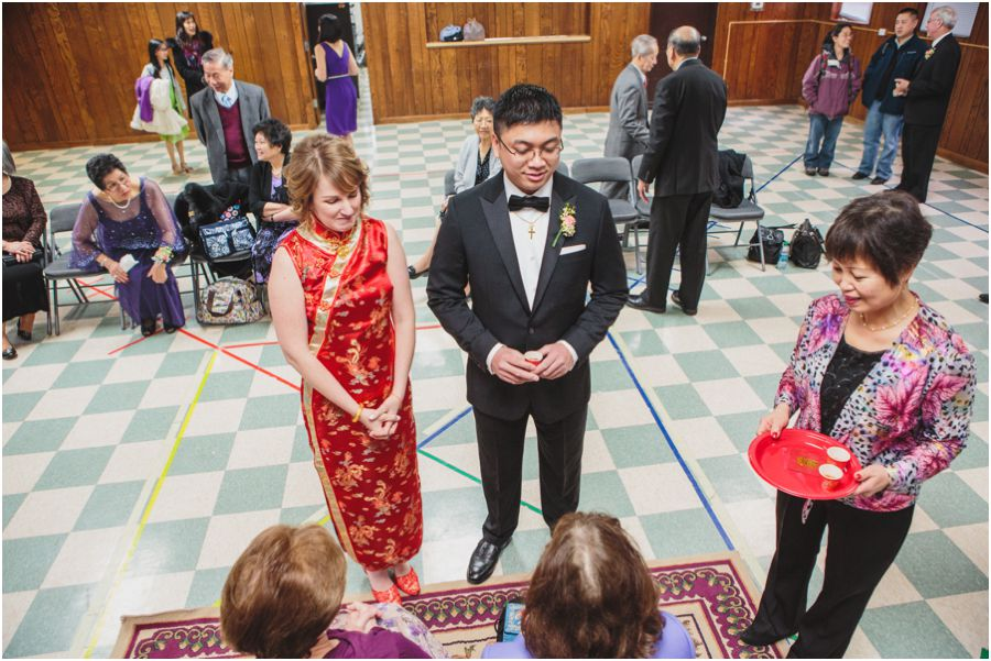 chicago_chinese-american_wedding_020