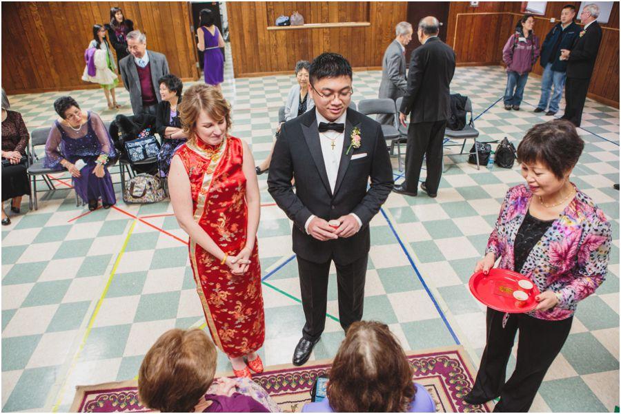 chicago_chinese-american_wedding_020