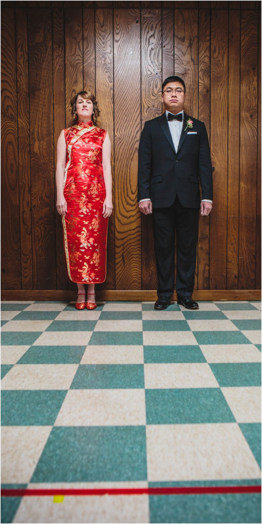 chicago_chinese-american_wedding_021