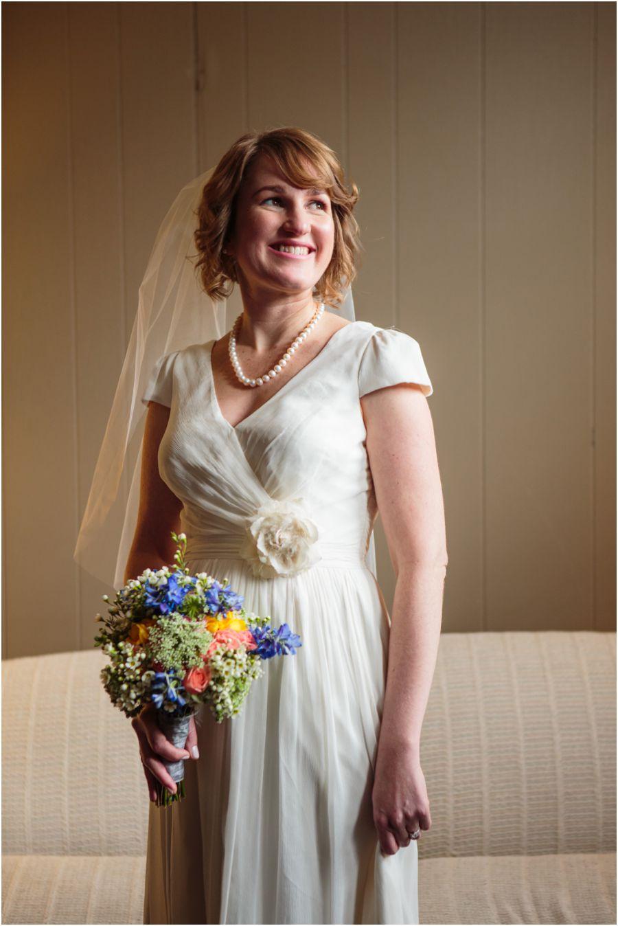 chicago_chinese-american_wedding_022