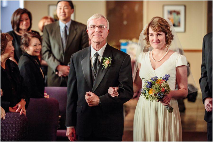 chicago_chinese-american_wedding_025