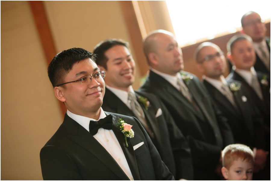 chicago_chinese-american_wedding_026