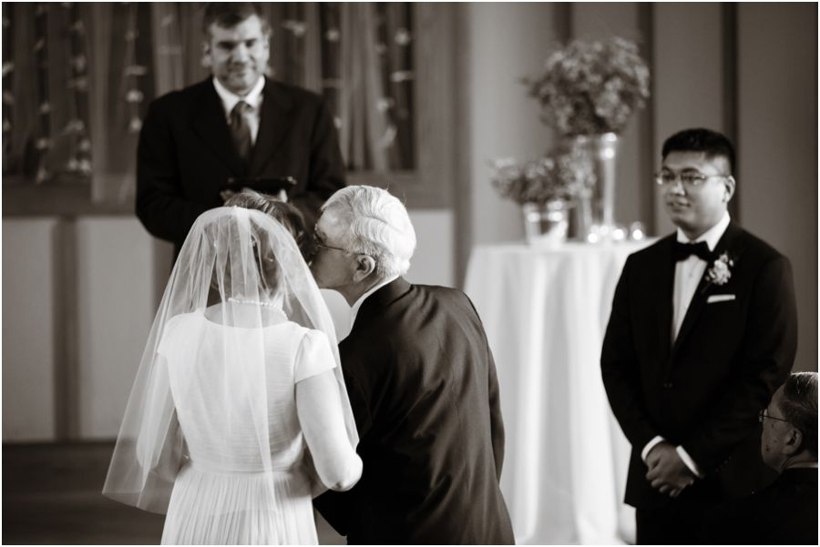 chicago_chinese-american_wedding_027