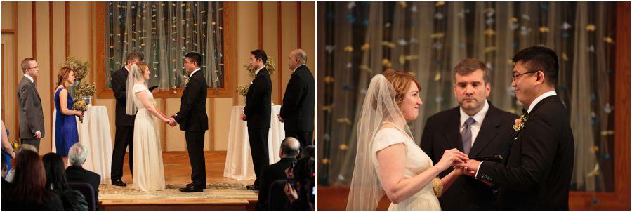 chicago_chinese-american_wedding_029