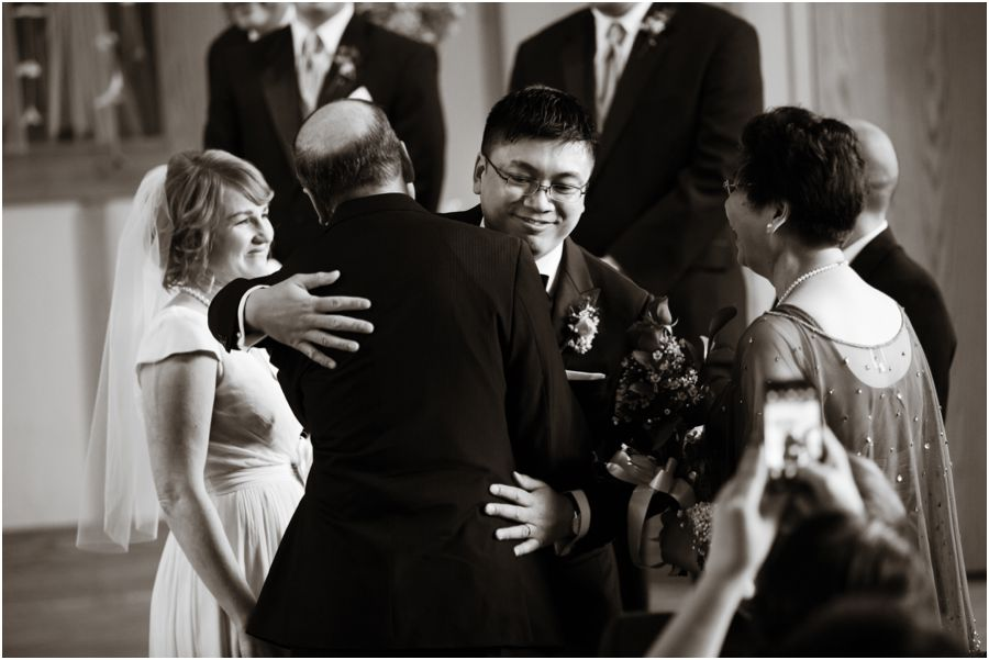 chicago_chinese-american_wedding_030