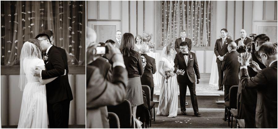 chicago_chinese-american_wedding_031