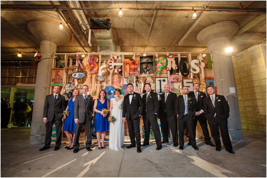 chicago_chinese-american_wedding_033
