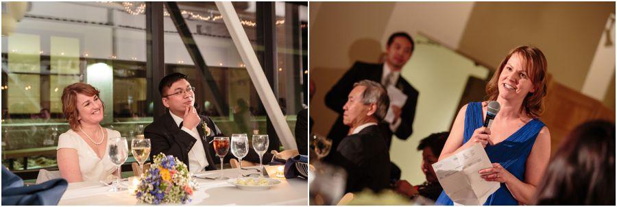 chicago_chinese-american_wedding_036
