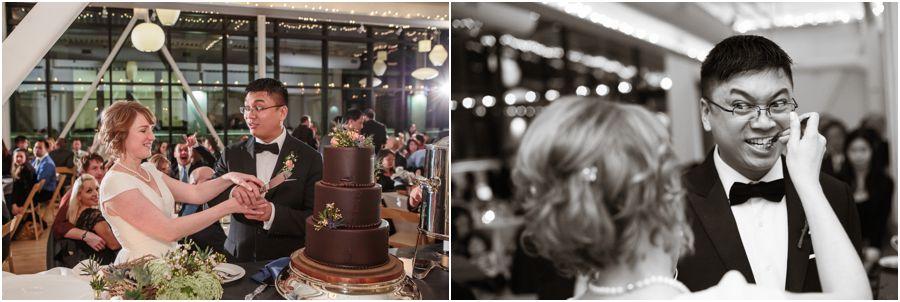 chicago_chinese-american_wedding_038