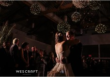 Arlington Heights, IL Wedding
